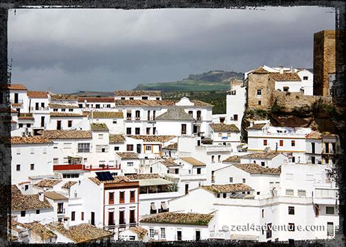 Senetil-white-houses