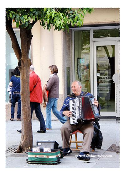 accordion-man