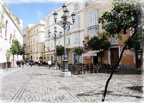 cobblestone-streets