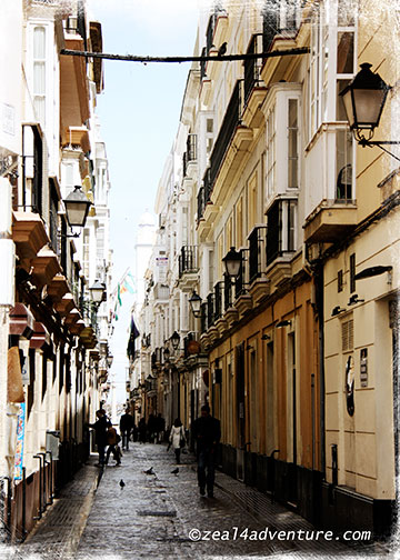 narrow-alleys