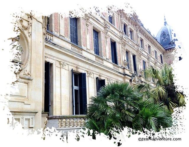 palacio-de-las-cadenas-2