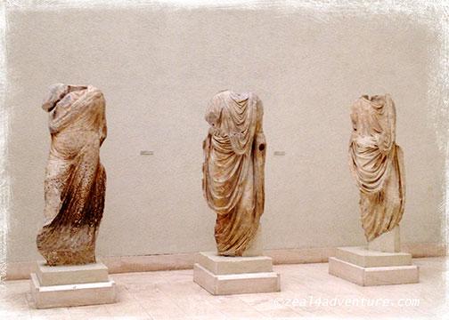 phoenician-sarcophagy
