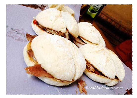 sandwiches-of-La-Flor-de-Toranzo
