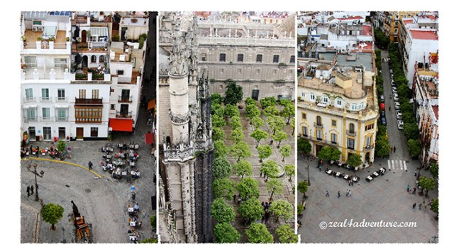 view-from-the-giralda-2