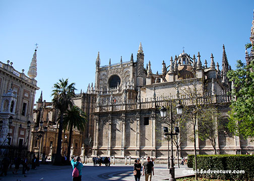 cathedral-from-triunfo