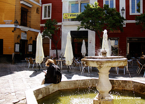 plaza-alianza