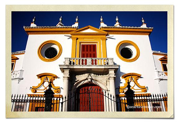 plaza-del-toro