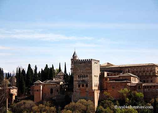 alhambra-from-albaicin