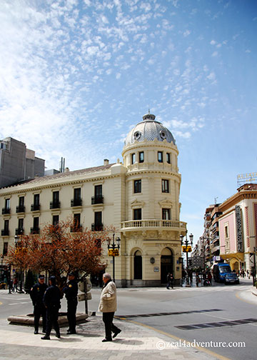 calle-puerta-real