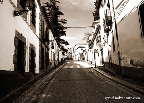 cobbled-streets