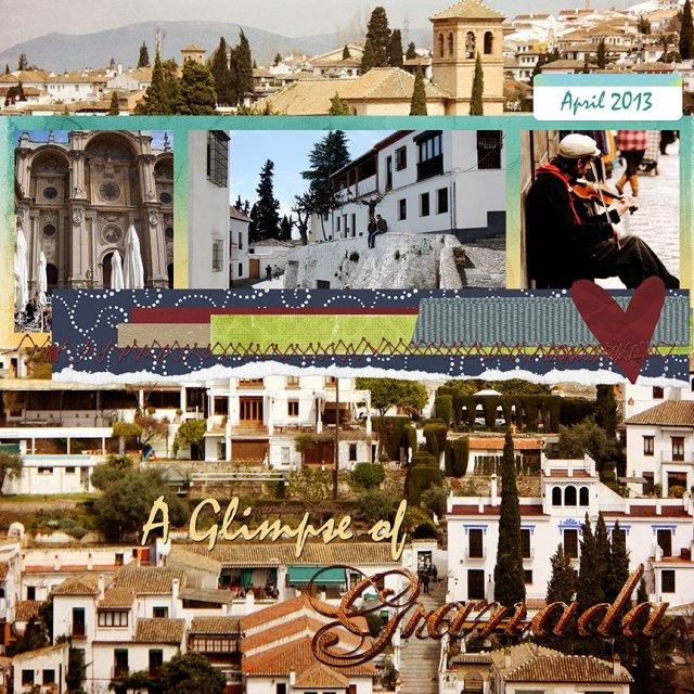 Glimpse-of-Granada