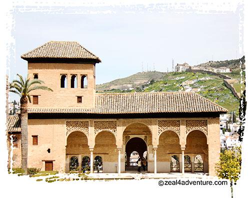 pic-16-partal-palace