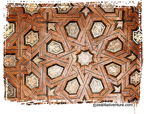 pic-6-ceiling-design
