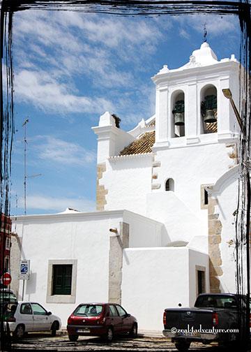 igreja-de-sao-pedro