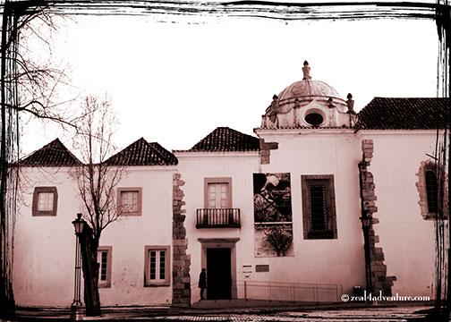 museu-municipal