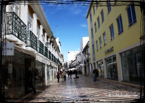 pedestrian-shopping-street