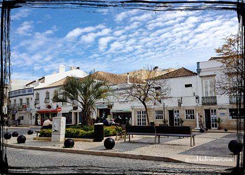 quiet-plaza