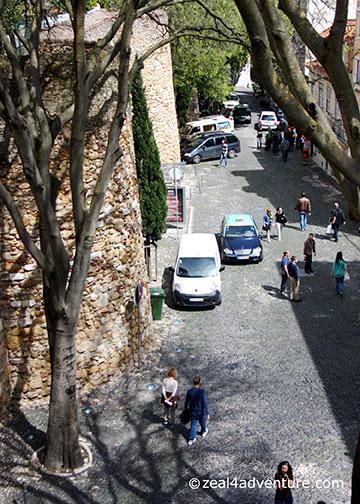 from-castelo-de-sao-jorge