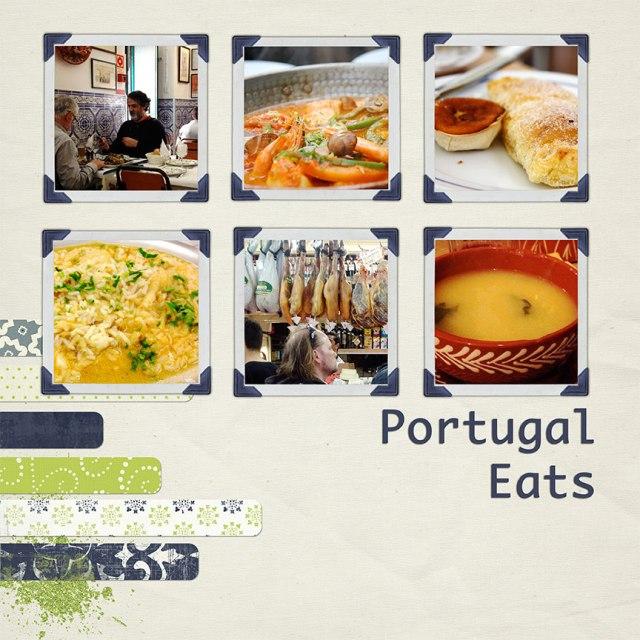 Portugal-Eats
