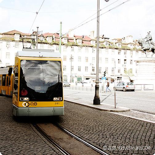 figueira-square-transport-hub