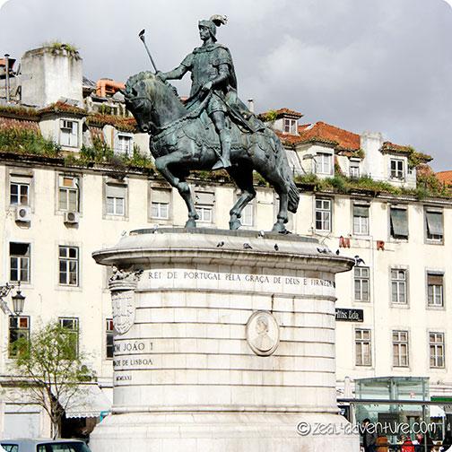 figueira-square