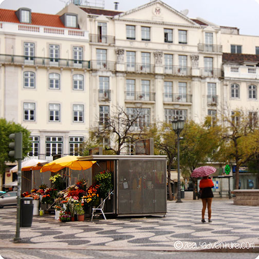 flower-stand-by-figueira-square