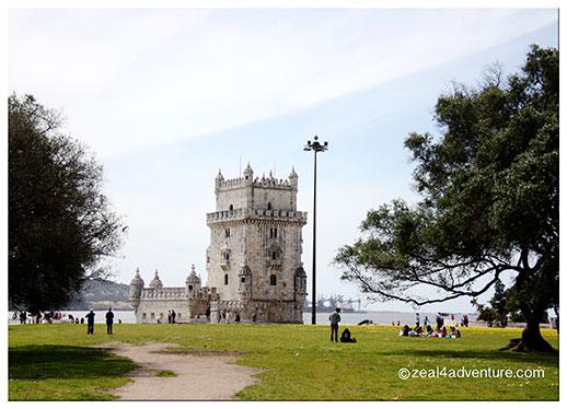belem-tower