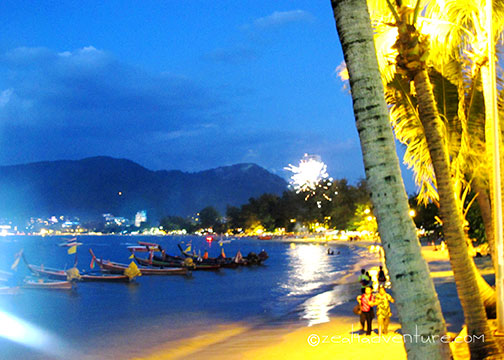 new-year-in-patong