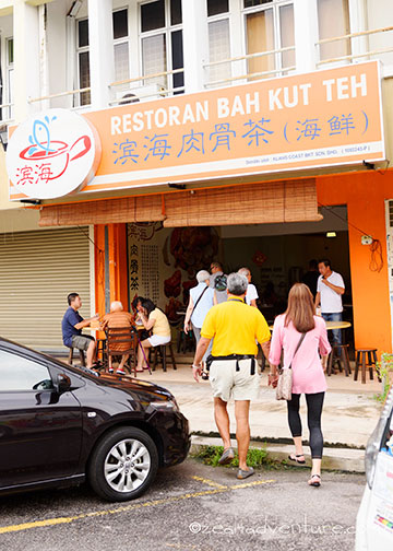 restoran-bak-kut-teh-facade