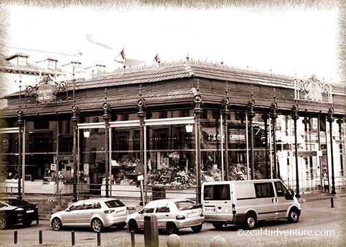 mercado-de-san-miguel-building