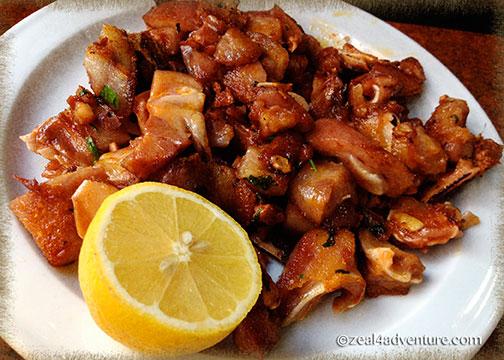 roasted-pork-ears