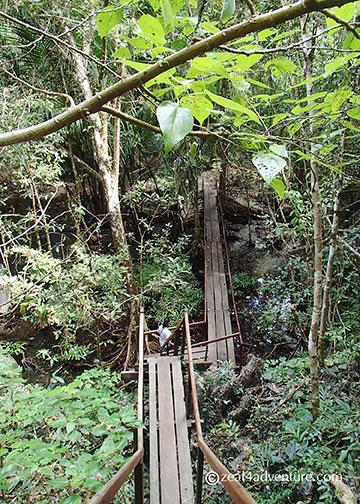 wooden-walkways