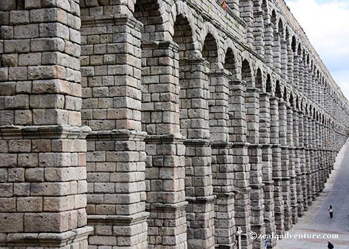 aqueduct-2