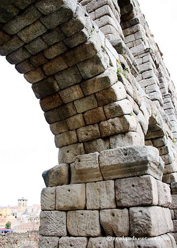 Aqueduct-3