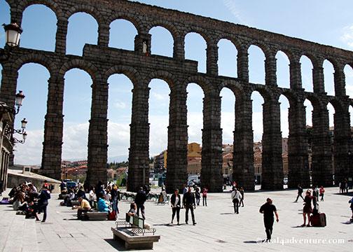 Aqueduct-4