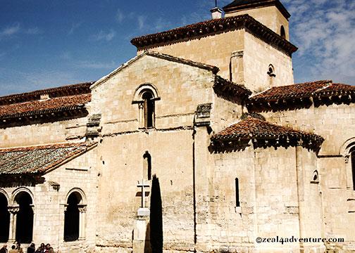 Iglesia-de-San-Martin-2