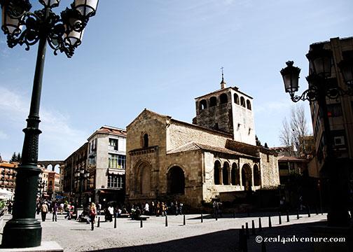 plaza-medina-del-campo