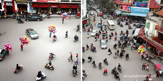 hanoi-traffic