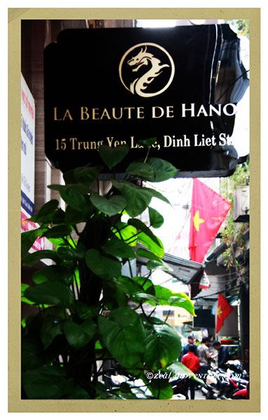 Le-Beaute-de-Hanoi