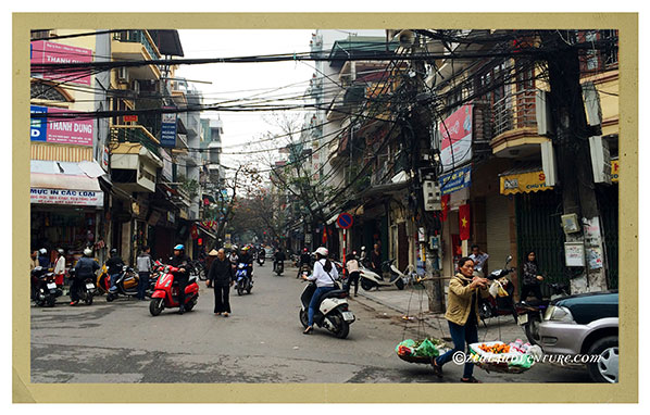 street-of-hanoi