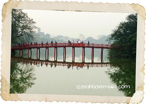 The-Huc-Bridge