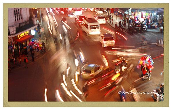 traffic-at-night