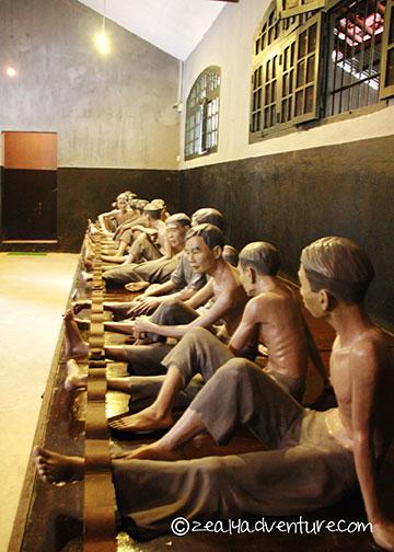 hoa-lo-prison