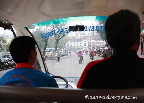 inside-the-e-car