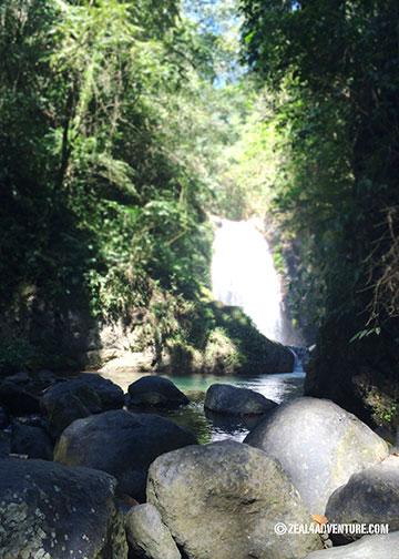 anuplig-falls