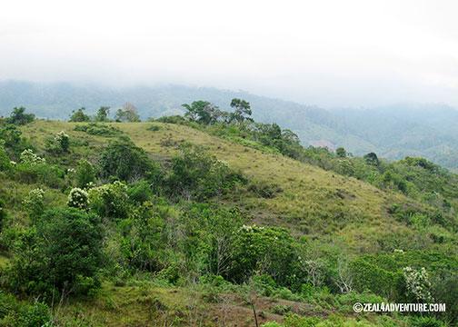baguio-climate