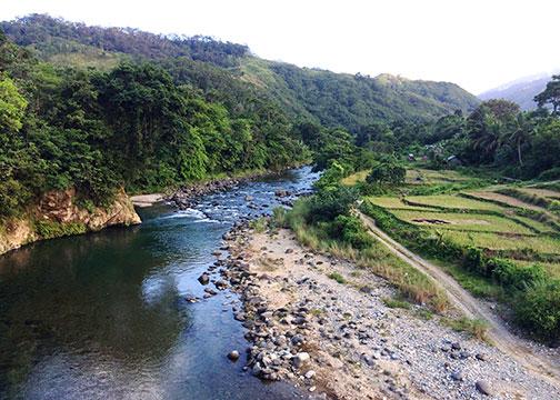 bulu-river