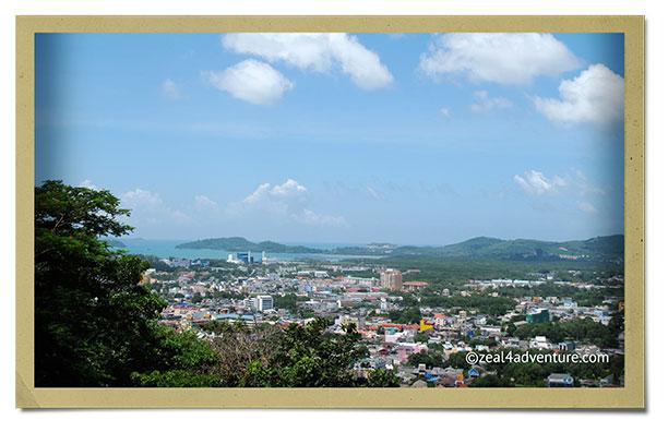 Rang-Hill-View