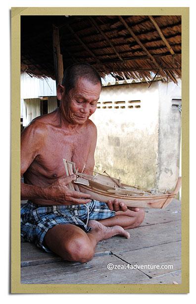 sea-gypsies-boat-maker