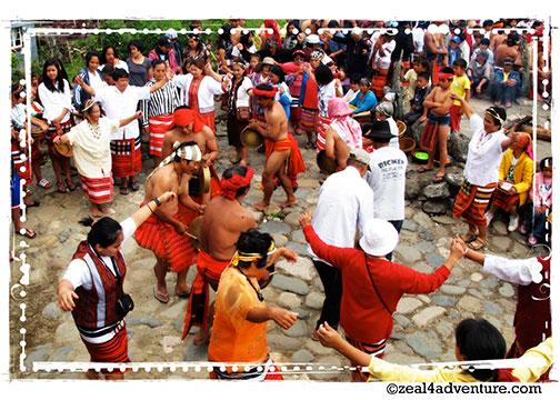 dancing-4